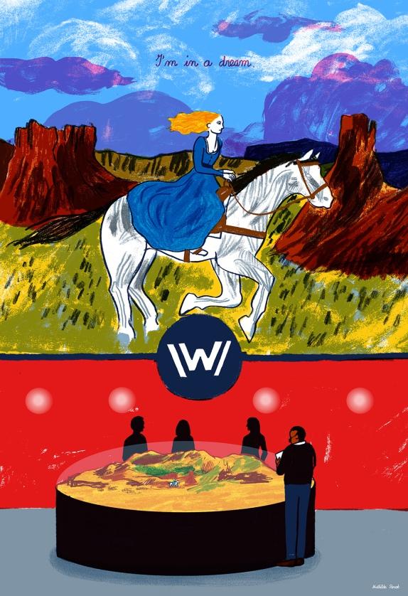westwolrld